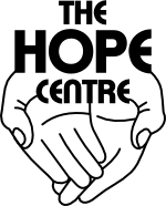 The Hope Centre, Minehead